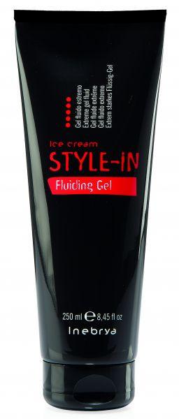 Inebrya Style Fluiding Gel