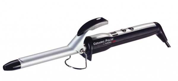 BaByliss Lockeneisen Tourmalin 19mm