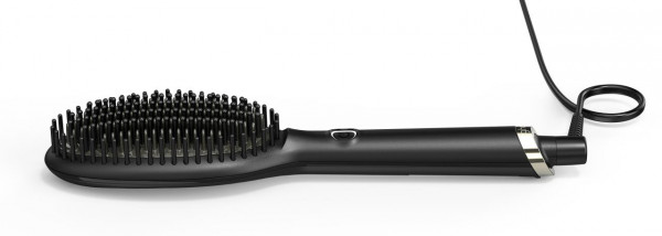 GHD Hot Brush glide