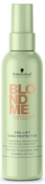 BlondMe Pre-Lift Protector - Abvk.
