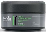 Londa Men Change Over Remoldable Paste