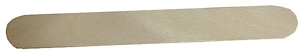 Holzmundspateln
