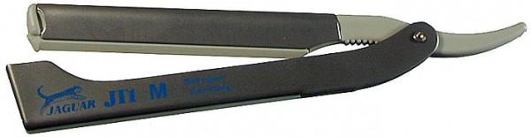 Jaguar Rasiermesser JT1 Metall +10 Klingen