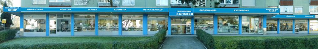 Schuetzenstrasse5dw4nYfbom6B0