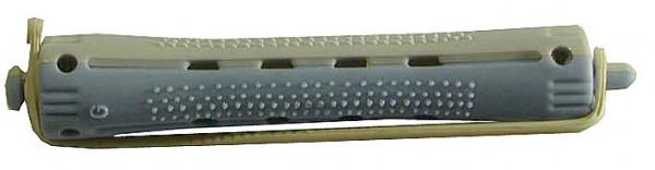 DW-Wickler Perm 13mm blau-grau