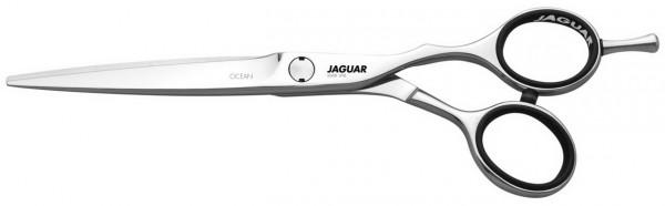 Jaguar Schere 69575 Ocean 5,75