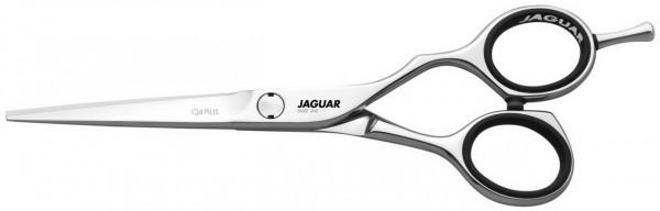 Jaguar Schere 9255 CJ4 Plus 5,5
