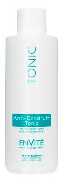 Dusy EnVite Haarwasser Anti-Dandruff Tonic