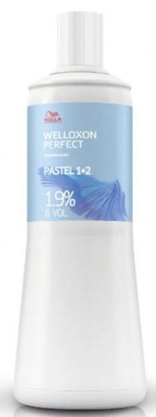 Welloxon Perfect 1,9% - 6 Vol.