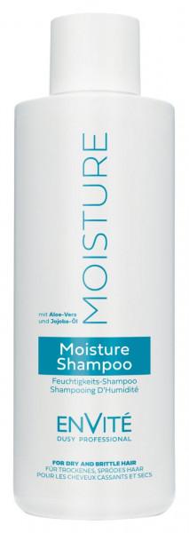 Dusy EnVite Shampoo Moisture
