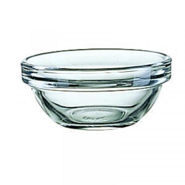 Glasschale ø=6cm
