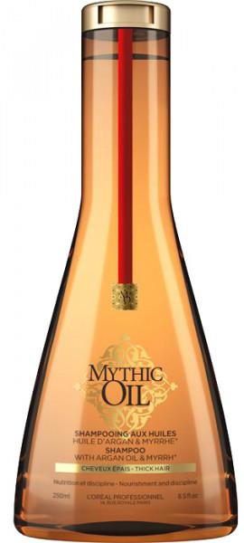 Mythic Oil Shampoo kräftiges Haar