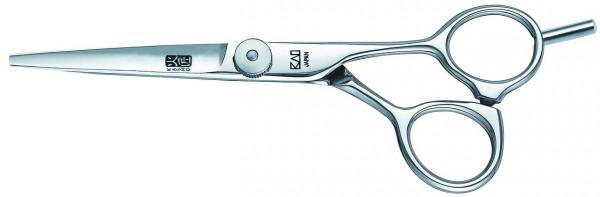 Kasho Schere KDM-50os 5,0 ergonomisch
