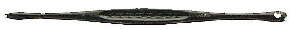 Komedonen-Quetscher 1025