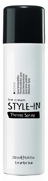 Inebrya Style Thermo Spray