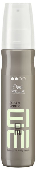 Eimi Texture Ocean Spritz Salz-Spray