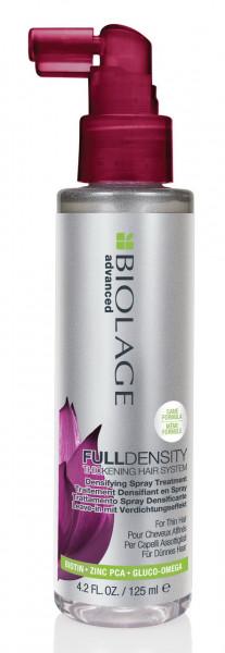 Biolage Full Density Spray