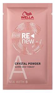 Wella Renew Crystal Powder