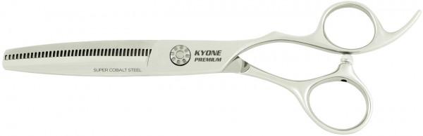 Kyone Schere Premium 2400T-6,0