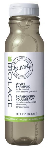 Biolage RAW Uplift Shampoo
