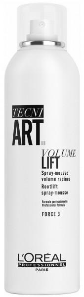Tecni Volume Lift - Ansatz Sprühschaum