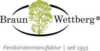 Braun & Wettberg