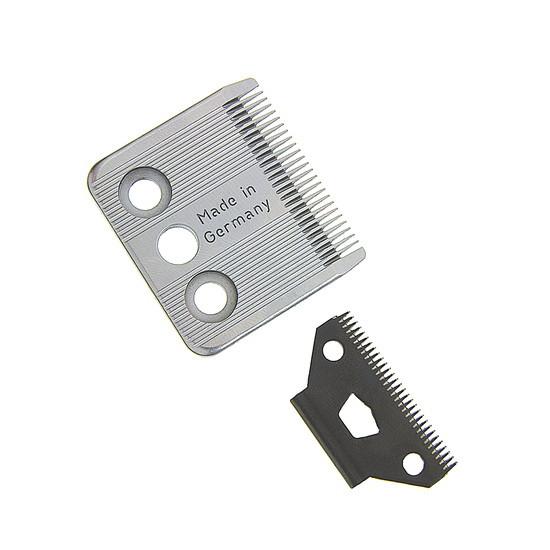 Moser 1400/1401/1170 Schneideplatte