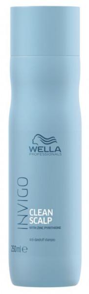 Invigo Balance Shampoo Clear Anti-Schuppen