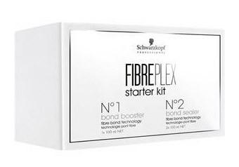 Fibreplex Starter Kit