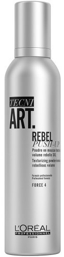 Tecni Rebel push up