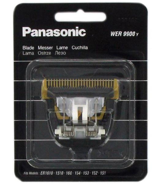 Panasonic Kopf ER GP80+1611+1512+DGP82