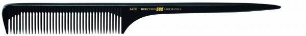 Hercules Kamm 6450 Stiel