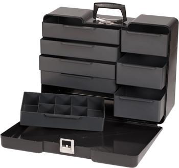 Koffer Kryolan Kosmetik