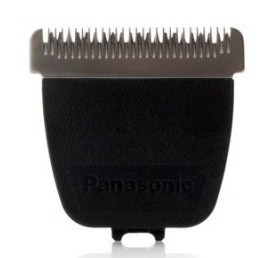 Panasonic Kopf ER GP21