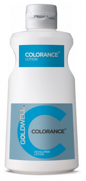 Colorance Lotion 2%