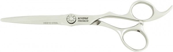 Kyone Schere Premium 4000-5,5