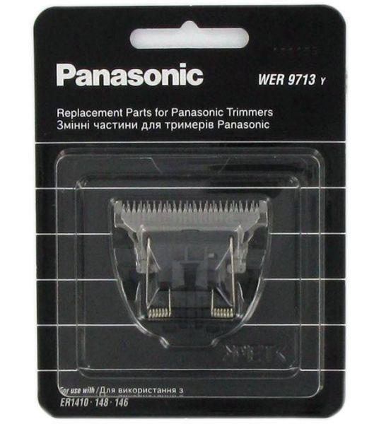 Panasonic Kopf ER 1411+1410+148+146+145