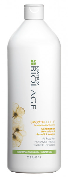 Biolage smooth Conditioner