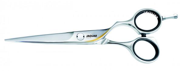 Jaguar Schere 28155 Goldwing 5,5