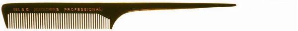 Matador Kamm 0391/8 G Stiel grob,flach