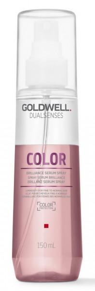 Duals Color Equalizer Spray