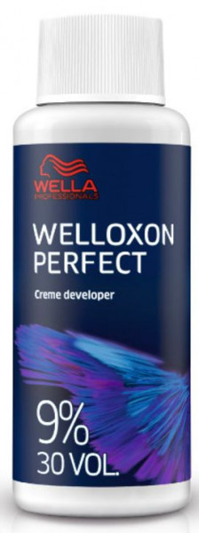 Welloxon Perfect 9% - 30 Vol.