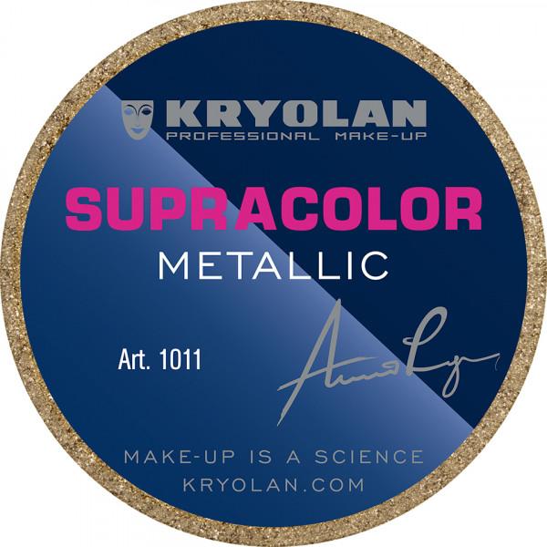 Supra Color Tgl. Metallic