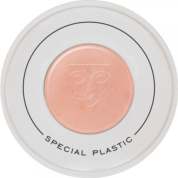 Special Plastik