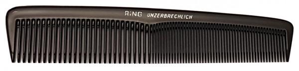 Kamm Ring Frisier 7,5