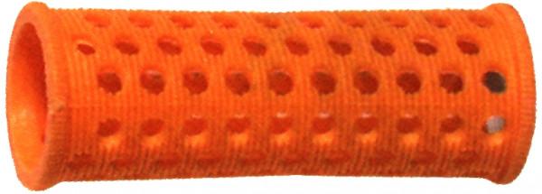 WW Wickler 22mm orange