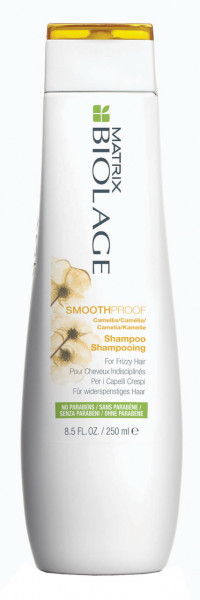 Biolage smooth Shampoo