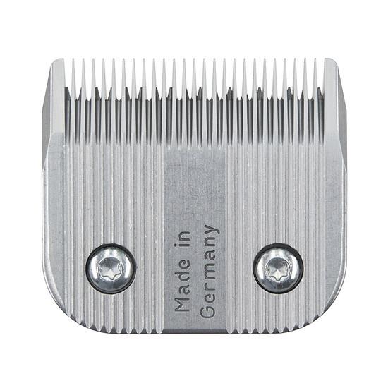 Moser 1245 Schneidekopf 2mm