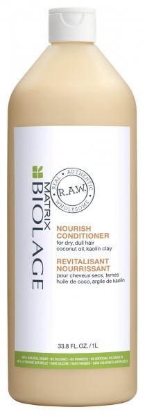 Biolage RAW Nourish Conditioner