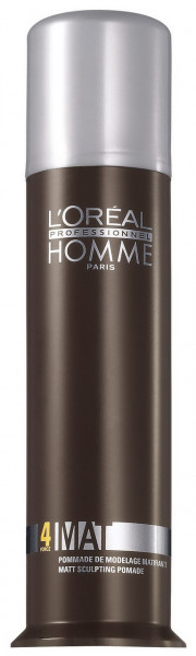 Homme Styling Mat